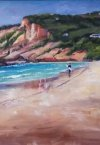 46-Anglesea-Beach-Rework-red-size